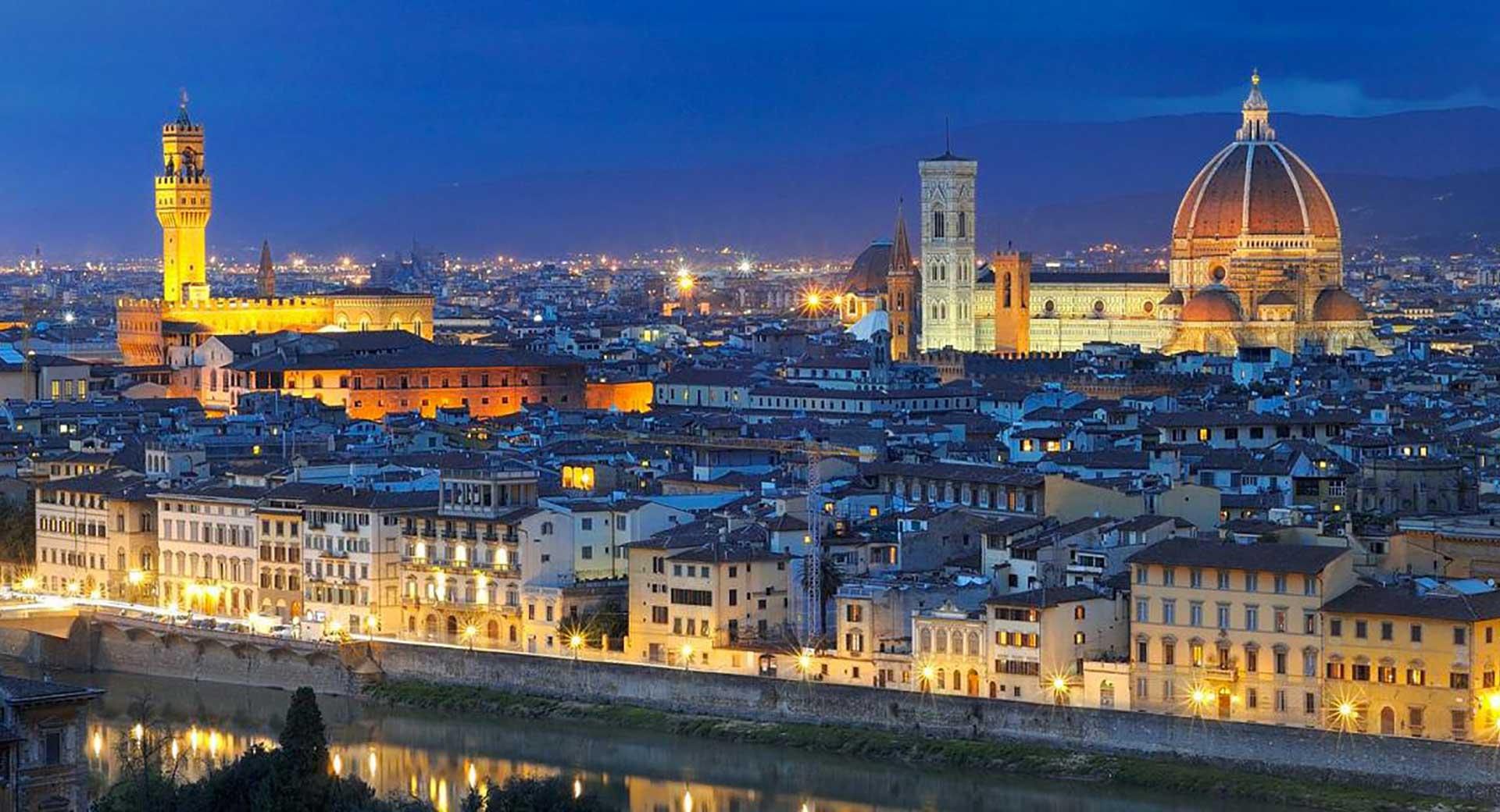 Firenze_1920x1040
