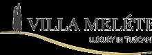 Logo_230x80