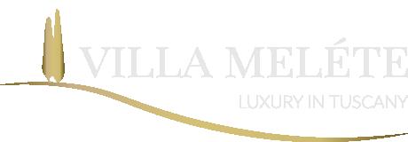Logo_460x160