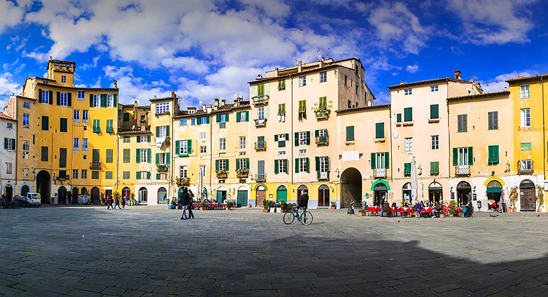 Lucca_1920x1040