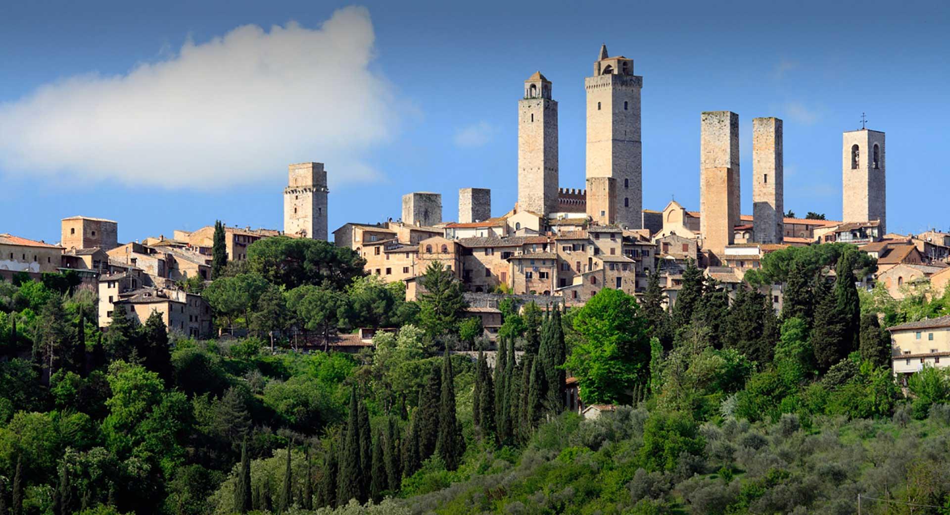 San-Gimignano_1920x1040