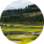Golf-Castelfalfi_150