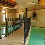 villa-borri_150x150